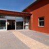 Parklex School (4).jpg