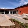 Parklex School (3).jpg