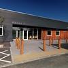Parklex School (6).jpg
