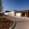 Parklex School (8).jpg