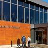 JustFacades.com Parklex Southagte Leisure Centre (1).jpg