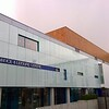 JustFacades.com Parklex- Streatham Hub, London SW16 (14).jpg