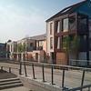 JustFacades.com Street (2).jpg