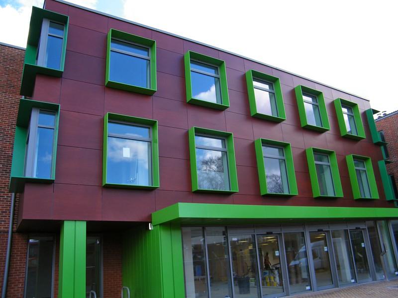 JustFacades.com Parklex Wallington- Shotfield Health Centre (9).JPG