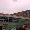 JustFacades.com Parklex Wandsworth London SW18 (4).jpg