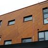 JustFacades.com Parklex Tigers Head, London SE (1).JPG