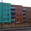 JustFacades.com Parklex  Former Tigers Head, London SE (4).jpg