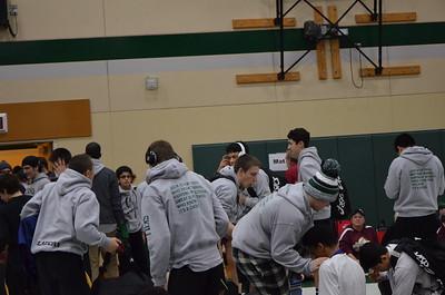 Emerald Ridge Tournament 1_24