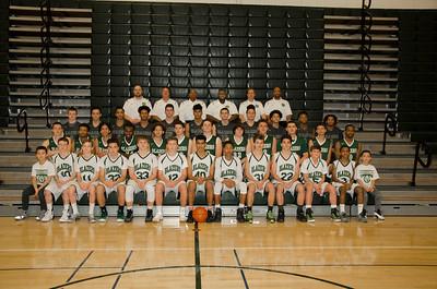2016 Timberline Basketball Program_2315