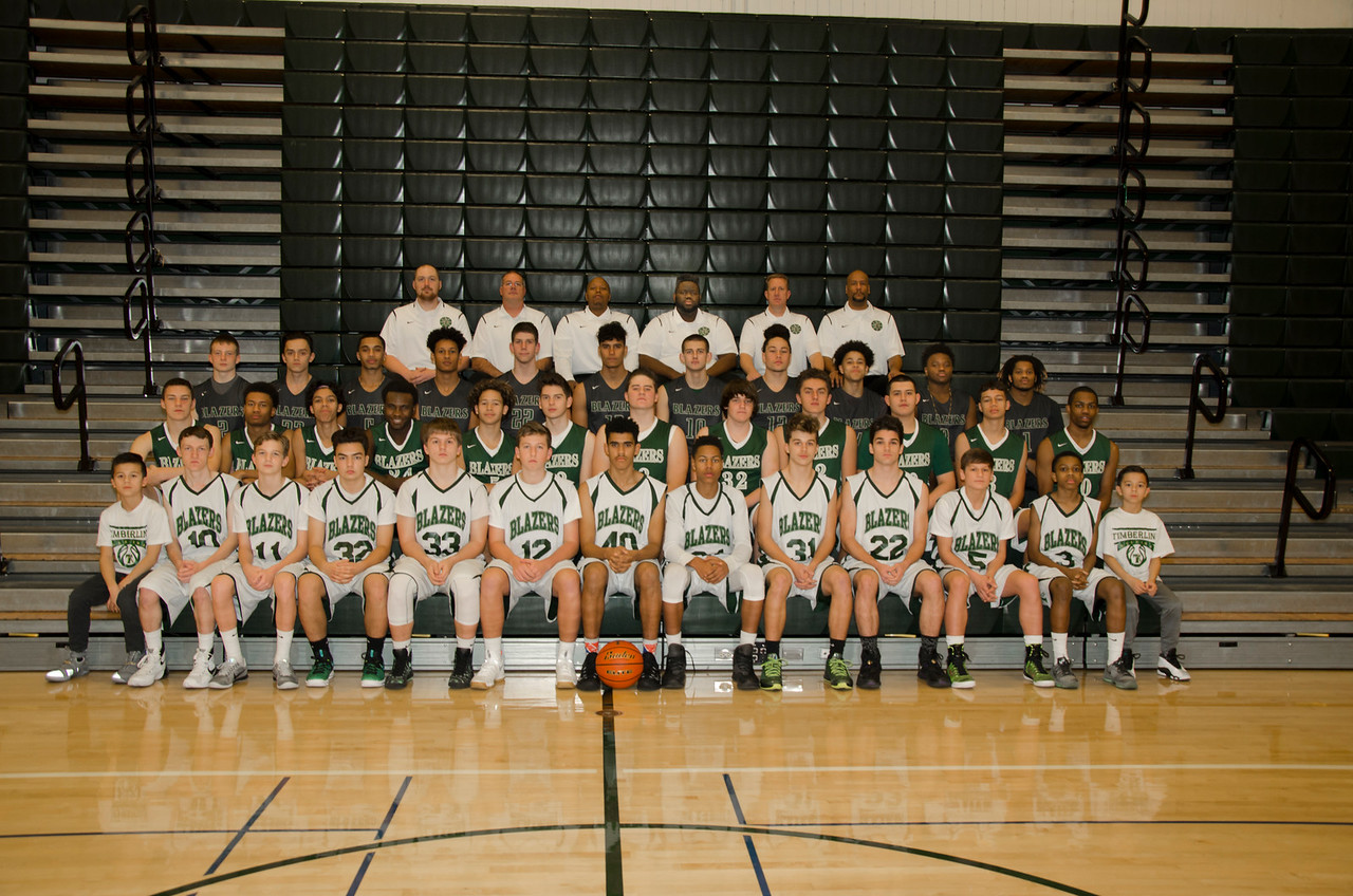 2016 Timberline Basketball Program_2315