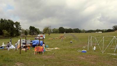 Farm Party 2016