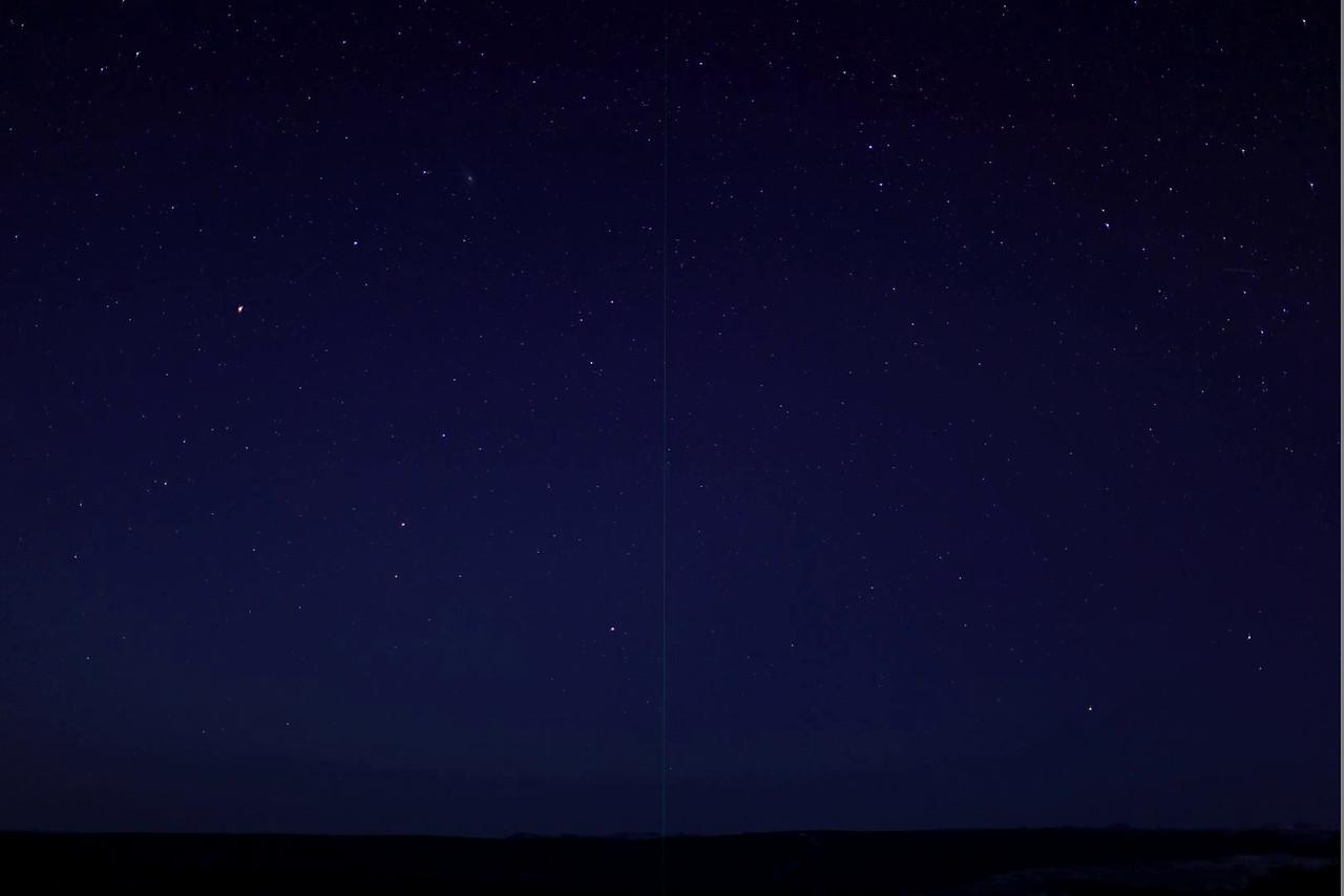 Time Lapse Clip: Mt. Aurora - 2,534 images at 15 fps
