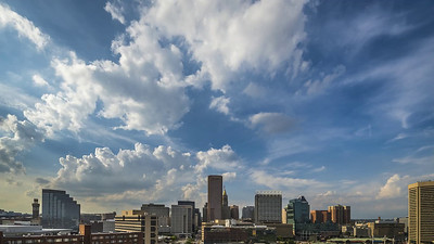 2015-05-28-Looking-North-Sunset-TL_ProRes-444_1080p_30_UHQ