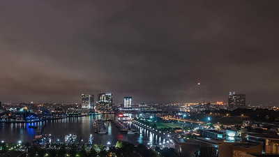2016-07-04-Baltimore-Fireworks-Pan-TL-ProRes-444_1080p_30_UHQ