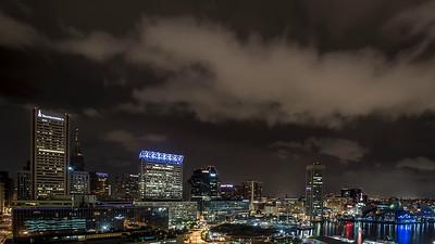 2015-06-01-NE-Midnight-Storm_ProRes-444_1080p_30_UHQ