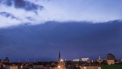 2014-08-03-Distant-Lightning_ProRes-444_1080p_30_UHQ