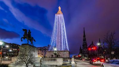 2012-12-18-Washington-Monument-TL_ProRes-444_1080p_30_UHQ