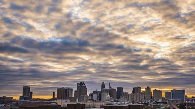 2014-10-23-Hopkins-Sunset-TL_ProRes-444_1080p_30_UHQ