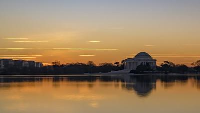2018-12-19-Jefferson-Memorial-Sunrise_H265-444_1080p_30_UHQ_mb05