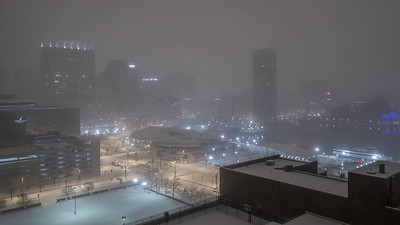 2014-02-13-Night-Snow-TL_ProRes-444_1080p_30_UHQ
