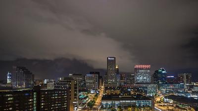 2014-08-03-Rain-Storm_ProRes-444_1080p_30_UHQ
