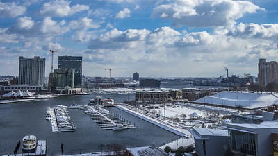 2015-01-07-Afternoon-Winter-Clouds-TL_ProRes-444_1080p_30_UHQ