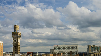 2012-07-30-TL-BromoSeltzer-Tower-Clouds_ProRes-444_1080p_30_UHQ