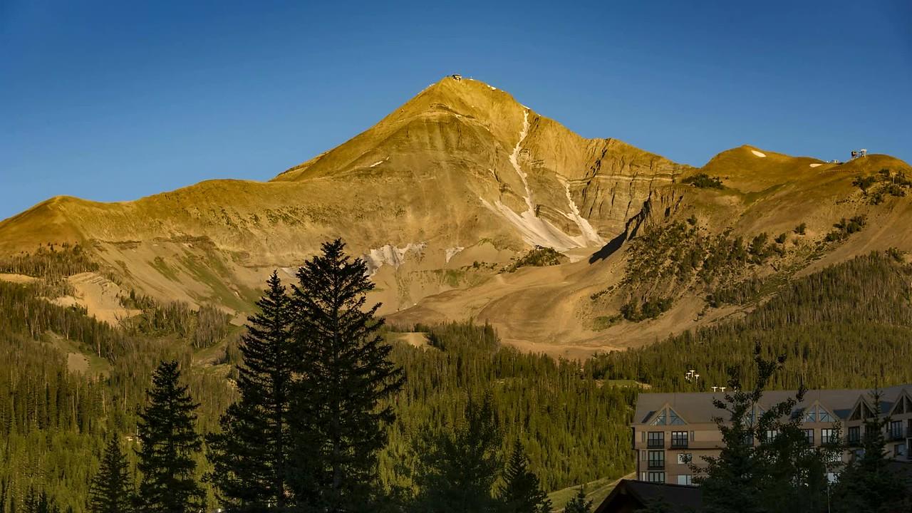 Montana Scenes 2017