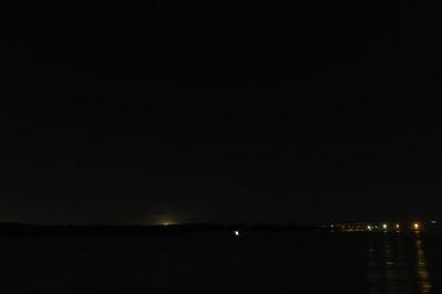 ULA Atlas V 411