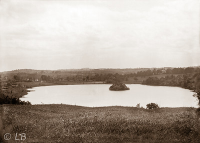 Roughan Lough