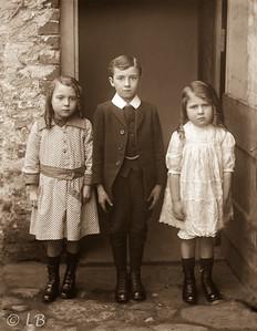 C062_Eliz Bob Mgt McKane children_203_ed1