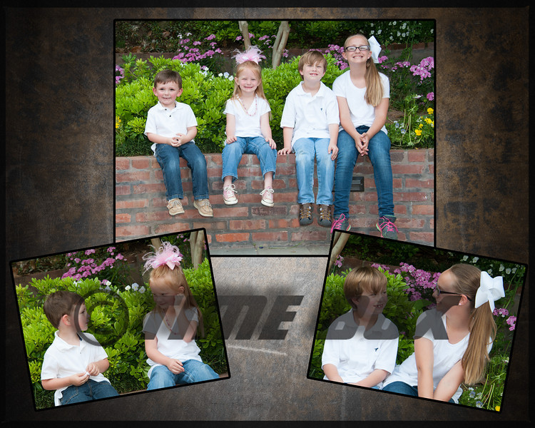 Kids composite 1