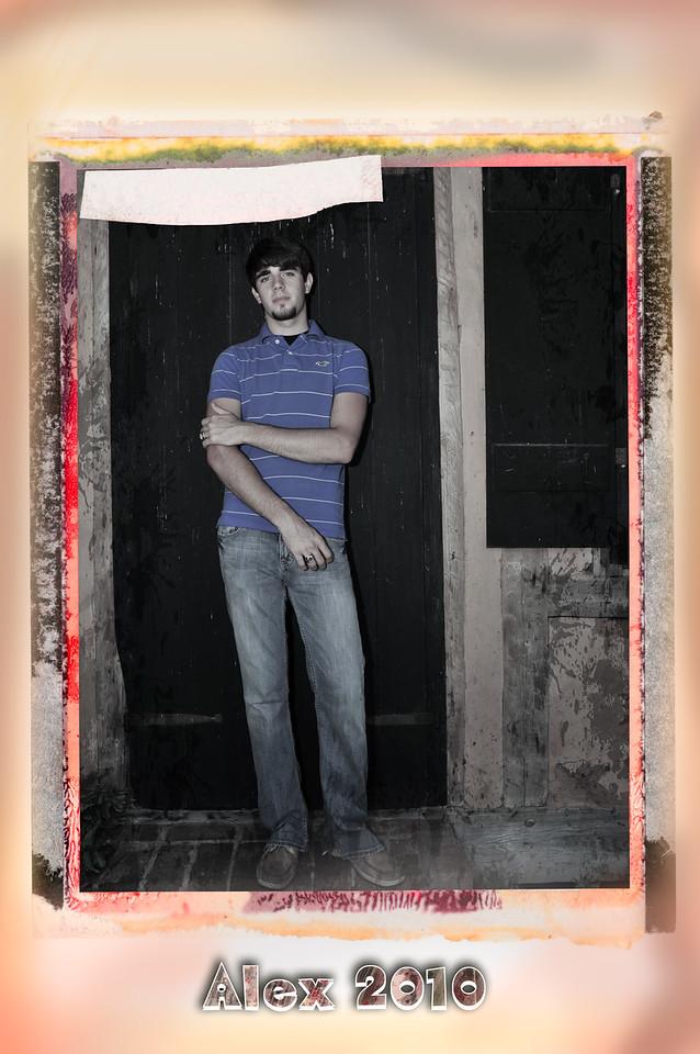 Alex Shelton 2009 Senior-6342-Edit