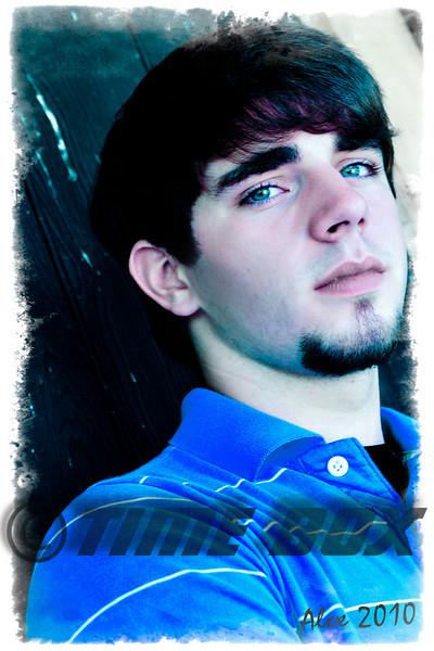 Alex Shelton 2009 Senior-6361-Edit