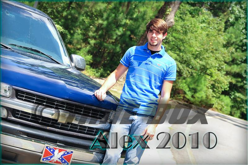 Alex Shelton 2009 Senior-6438-Edit