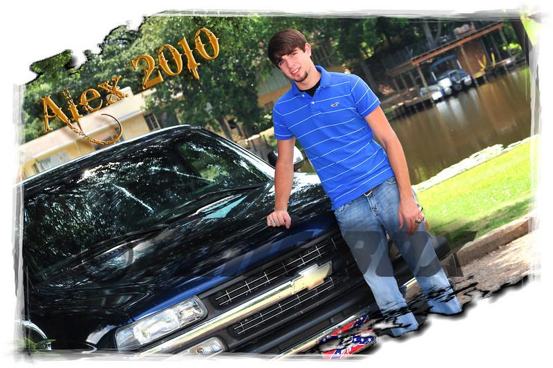 Alex Shelton 2009 Senior-6399-Edit-2