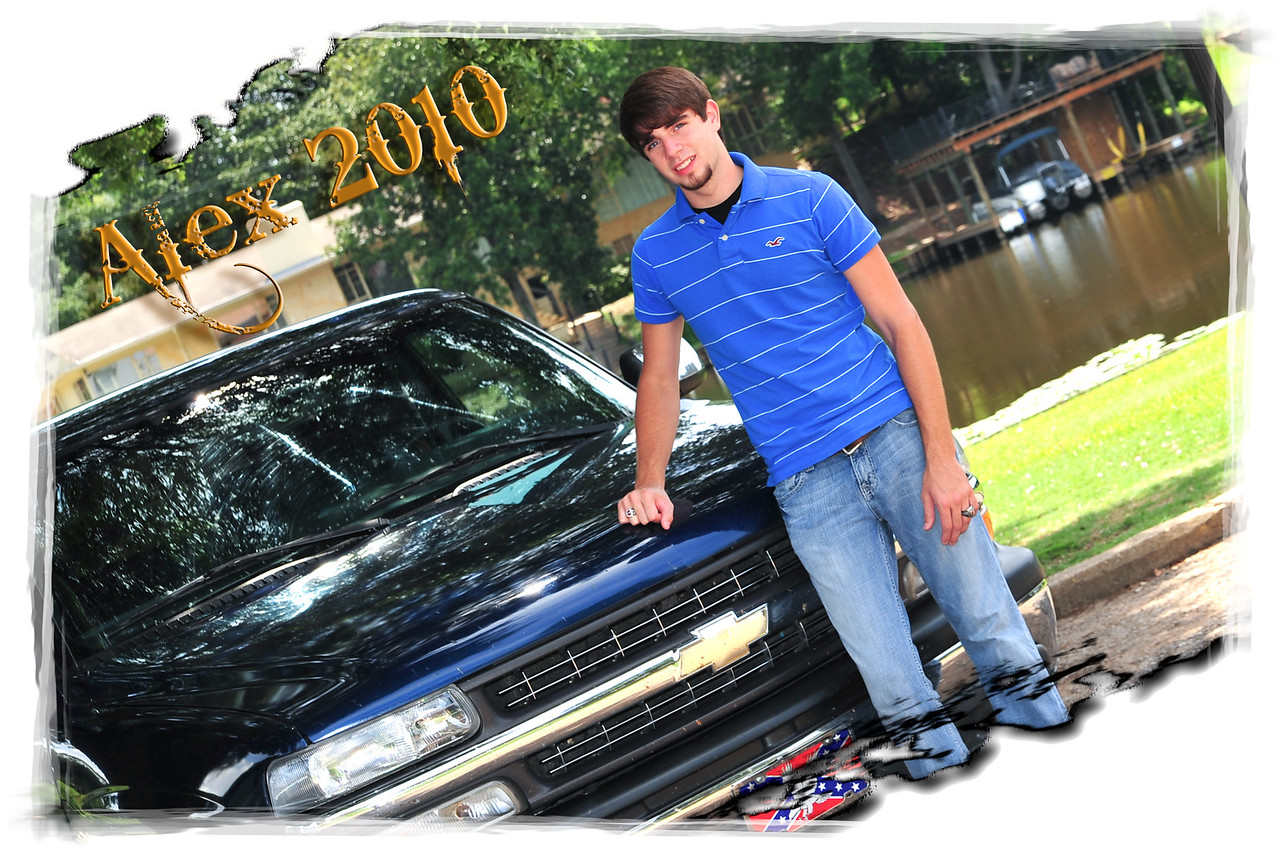 Alex Shelton 2009 Senior-6399-Edit-2