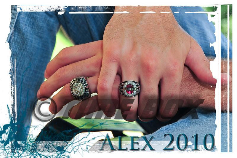 Alex Shelton 2009 Senior-6395-Edit