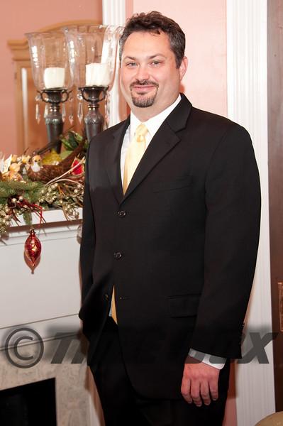Robert Frederick