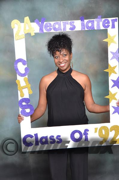Coushatta Class of 1992-239