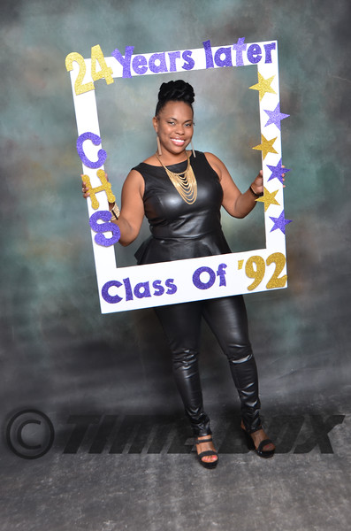 Coushatta Class of 1992-254