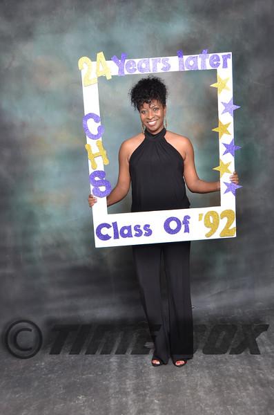 Coushatta Class of 1992-238