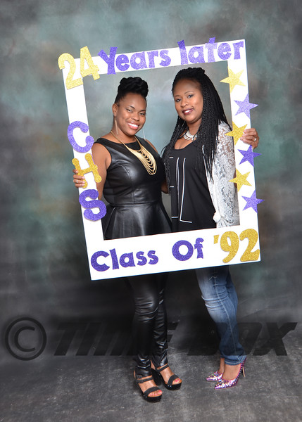 Coushatta Class of 1992-253