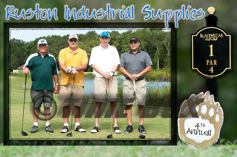Golf composite 13