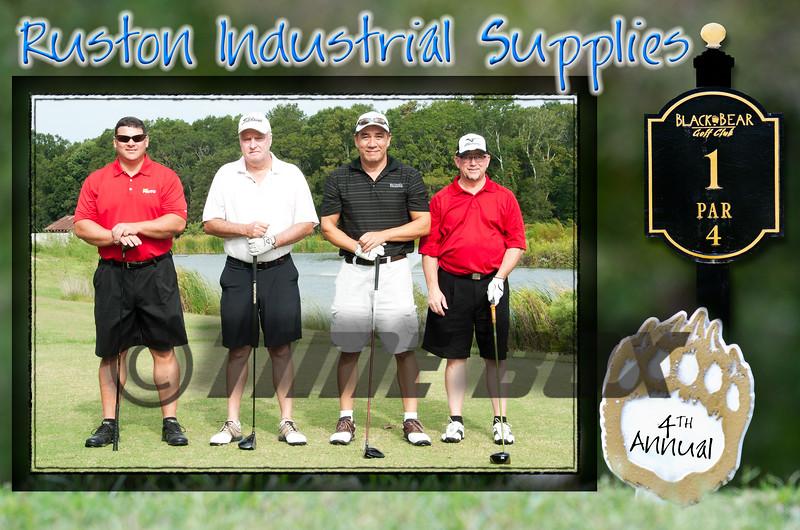Golf composite 7
