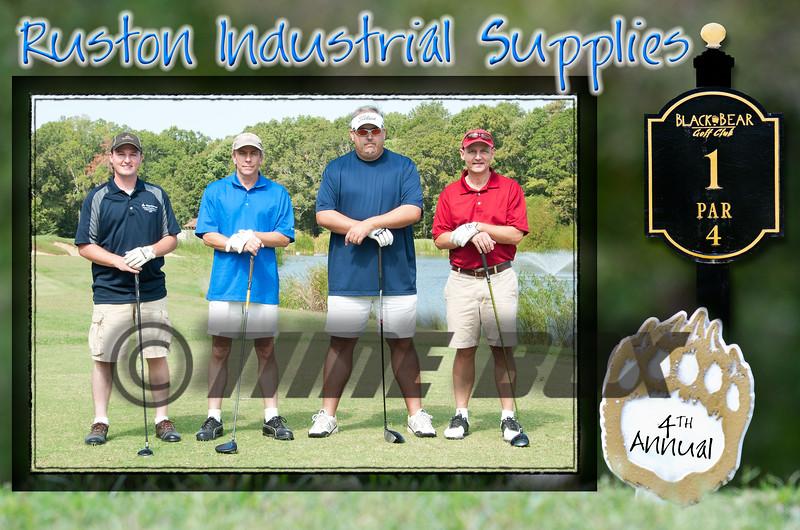 Golf composite 11