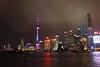 The Bund-Huangpu River (6697)