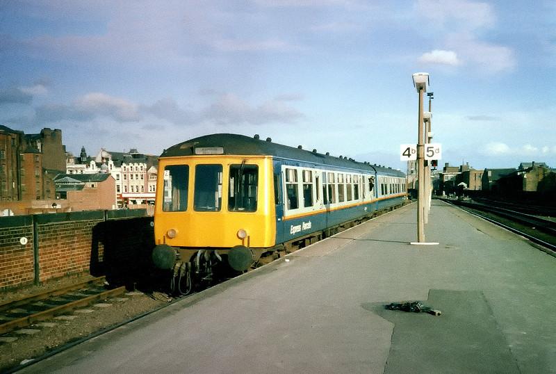 DPU at Leeds 17-10-1987 hd