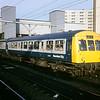 78712 & 78962 at Leeds