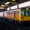 142010 at Leeds